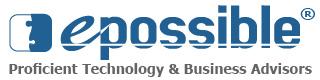 ePossible Logo