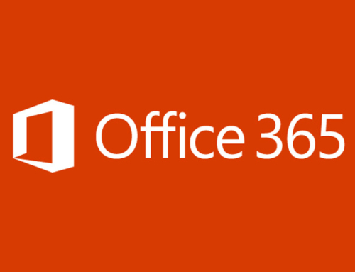 Office 365 Security Best Practices